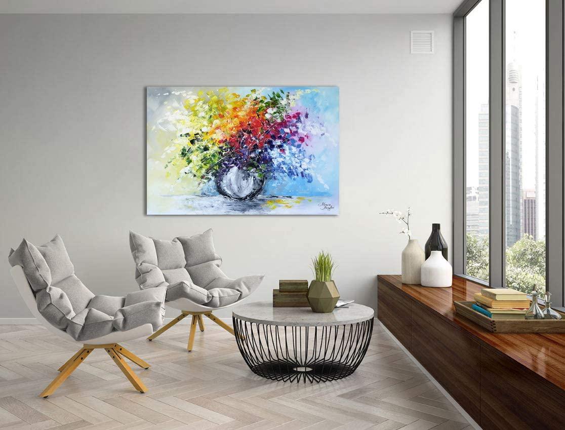 CUADROS ABSTRACTOS ¿comprar cuadros abstractos online o aprender a pintarlos? ultimastendencias.