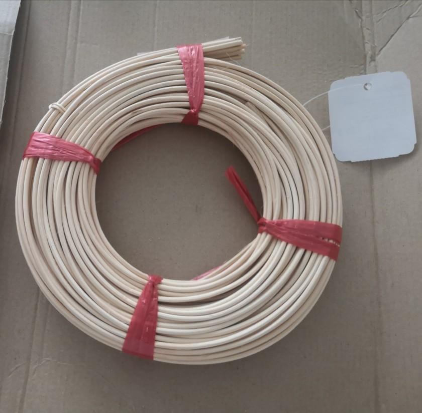 Nuestros cestos artesanales están elaborados con fibras de alta calidad, el rattán está presente en gran variedad de productos artesanos de CreativeSalo