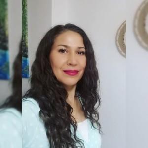 Salome Viejo Aguilar